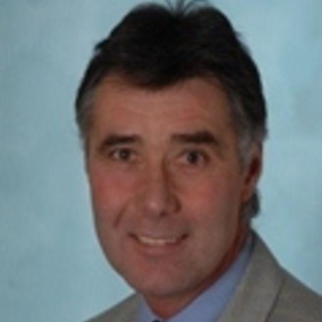 Werner Huwiler